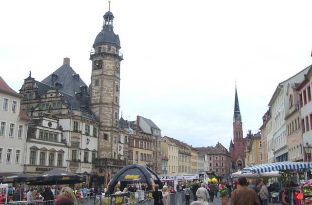 wäsche am marktplatz markt schwaben