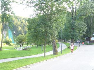 mainz marathon streckenverlauf
